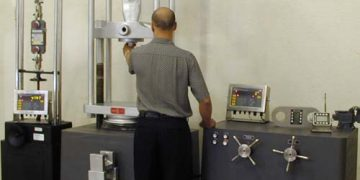 Dynamometer Calibration