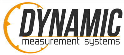 Dynamic Measurement Systems Logo